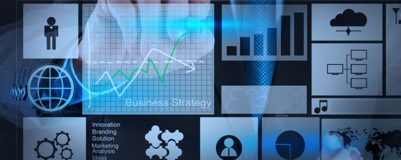 increased-roi-managed-it-services